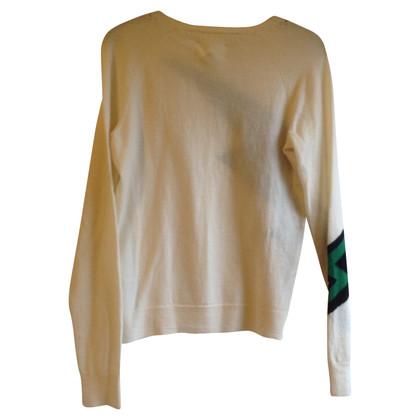Zadig & Voltaire maglione