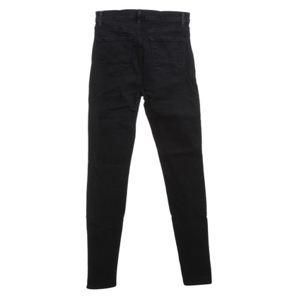 J Brand Jeans in Dunkelblau