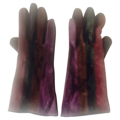 Other Designer Roekl - leather gloves