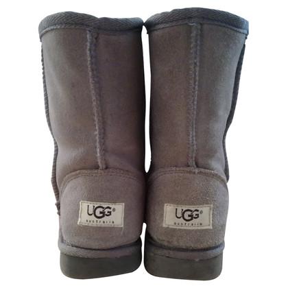 UGG Australia bottes