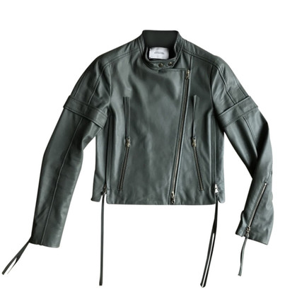 Dorothee Schumacher Leather jacket