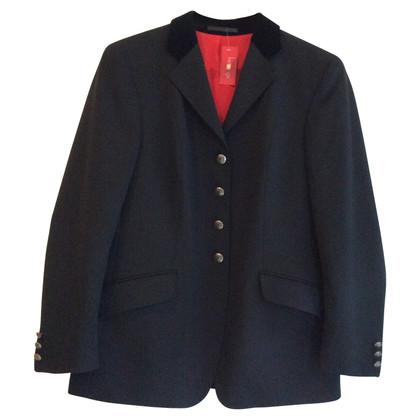 Hermès Hermes blazer