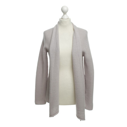 Marc Cain Strickjacke in Beige