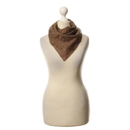 Gucci Cotton cloth