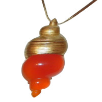 Christian Dior Brooch/pendant