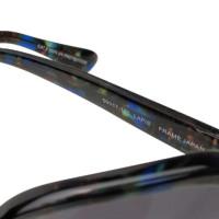 Derek Lam Oversize sunglasses