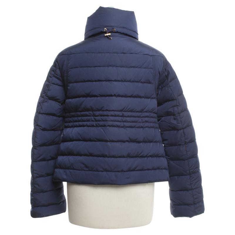 moncler veste