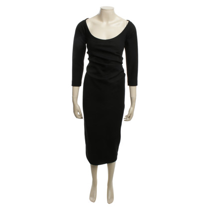 Dsquared2 Dress in black