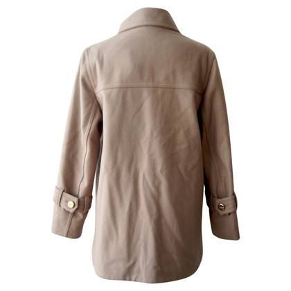 Filippa K Leo Wool Jacket