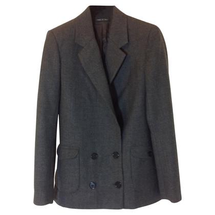 Acne Wol blazer