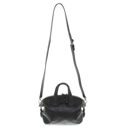 Givenchy Bag in zwart