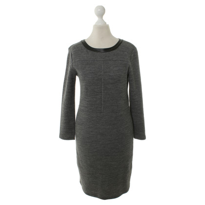 J Brand Knit dress in gray
