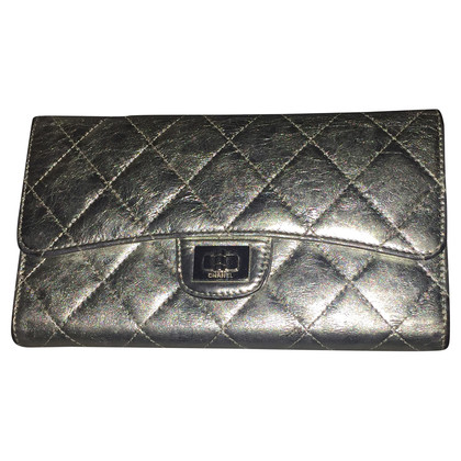 "Chanel Tasche ""Timeless Classic"""