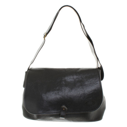 Mulberry Shoulder bag made of leather