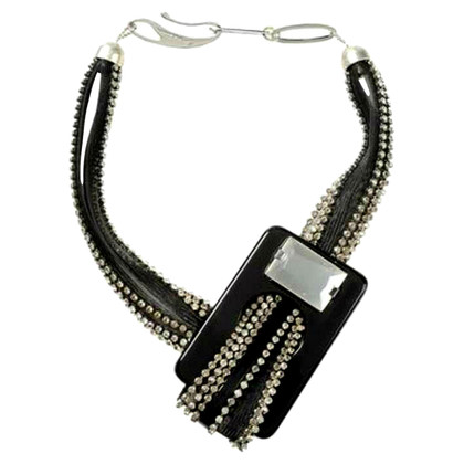Armani Necklace