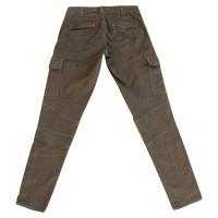 J Brand Cargo pants