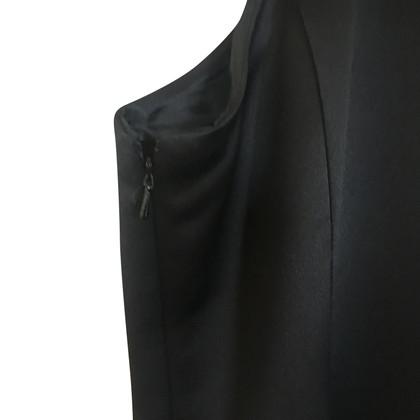 Marina Rinaldi dress