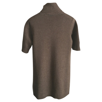 Brunello Cucinelli Cashmere Long Jumper