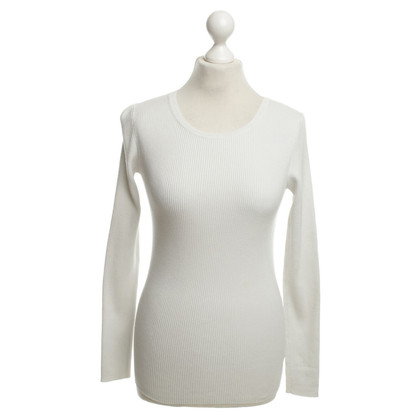 Michael Kors Top in White