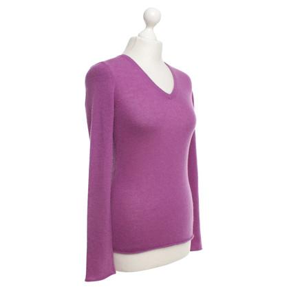 Other Designer Lamberto Lossani - Cashmere sweater