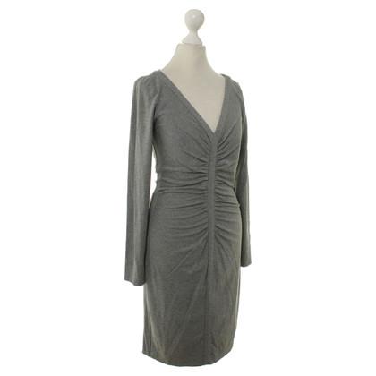 Diane von Furstenberg Vestito grigio
