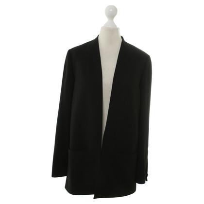 Andere merken Pedro del Hierro - Blazer in zwart