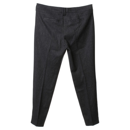 Drykorn Trousers blue