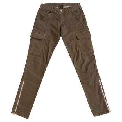 J Brand Pantalon cargo