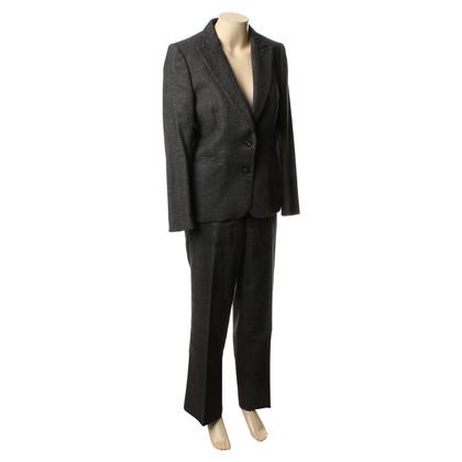 Burberry Pants suit in grey