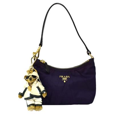 599490976019 Prada Clutch Bags Second Hand: Prada Clutch Bags Online Store, Prada ...