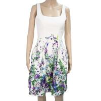 Ralph Lauren Flowered dress
