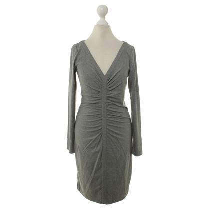 Diane von Furstenberg Dress in grey