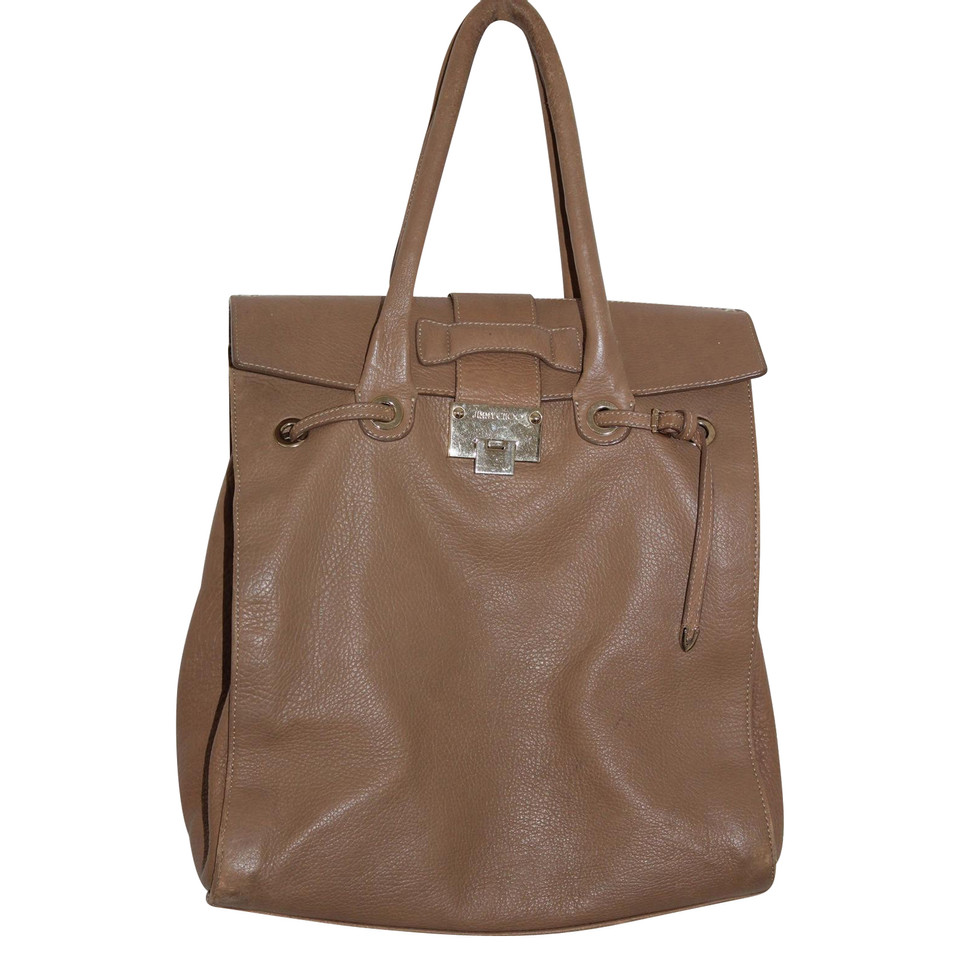jimmy choo handtasche second hand jimmy choo handtasche gebraucht kaufen f r 250 00 1964180. Black Bedroom Furniture Sets. Home Design Ideas