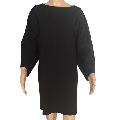 Giorgio Armani Black dress