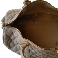 """Chanel """"Boston Bag"""""""