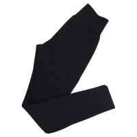 Wolford Woll-Leggings