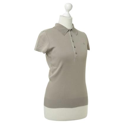 Ralph Lauren Poloshirt in beige
