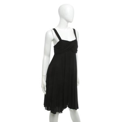 Michael Kors Dress in black