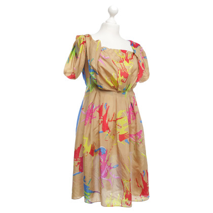 Andere Marke Adolfo Dominguez - Kleid