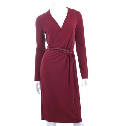Rena Lange Jersey jurk