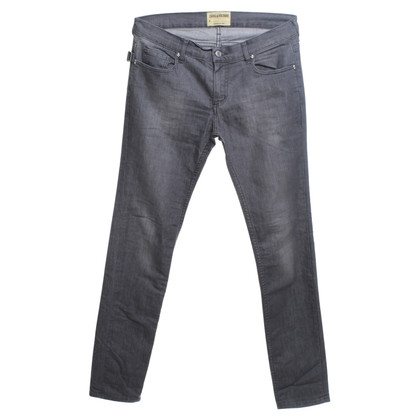 Zadig & Voltaire trousers in grey