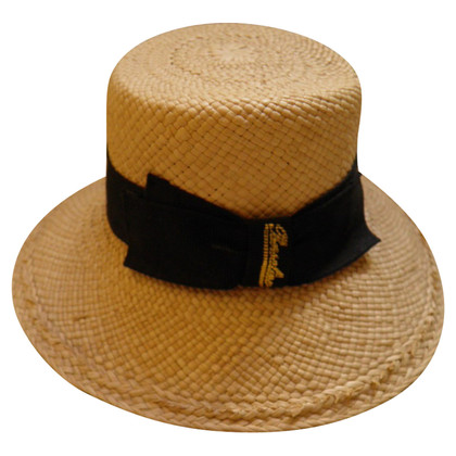 Borsalino Ornament hat
