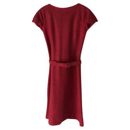 Emilio Pucci Kleding in rood