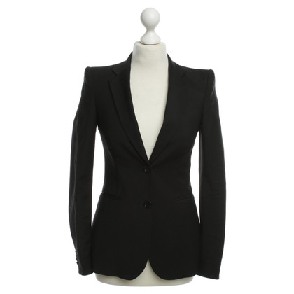 Filippa K Blazer in nero