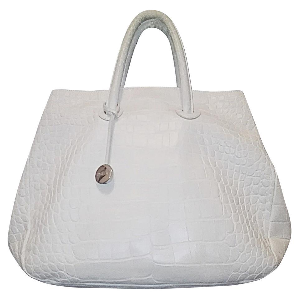 furla handtasche second hand furla handtasche gebraucht kaufen f r 230 00 1987374. Black Bedroom Furniture Sets. Home Design Ideas
