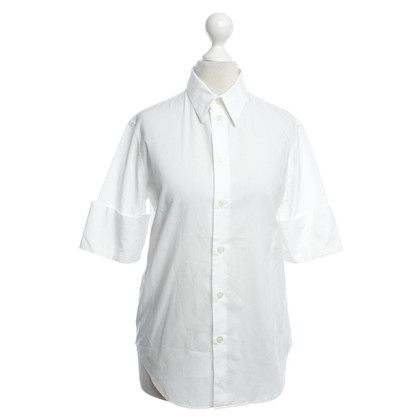 Helmut Lang Camicia in bianco