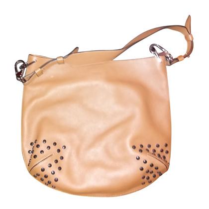 Tod's Hobo bag