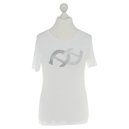 Aigner T-shirt calza