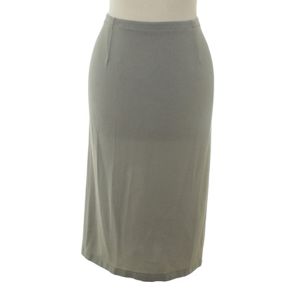 Wolford skirt in grey