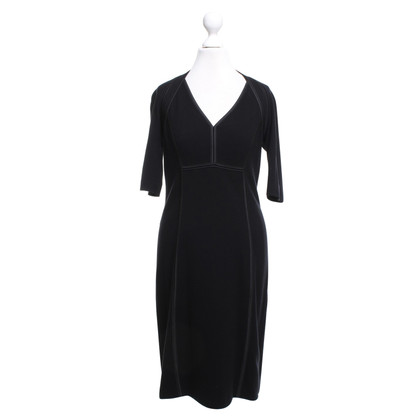 Marc Cain Dress in black